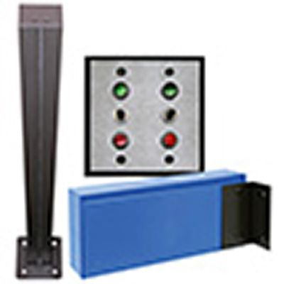 LED Sign Accessories