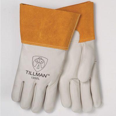 Tillman™ 1350 MIG Welders Gloves