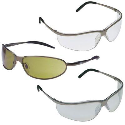 3M™ Metaliks™ Sport Protective Eyewear