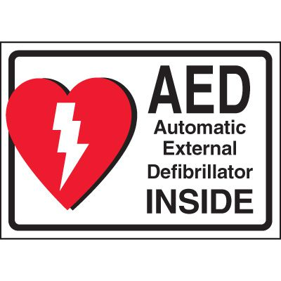 Where Can I Buy An Aed Machine