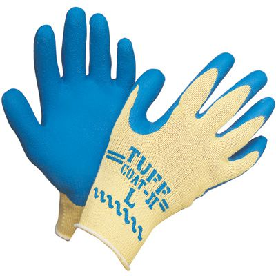 Best Atlas Tuff-Coat II™ Gloves