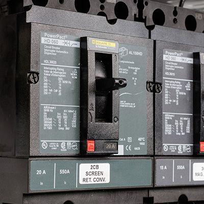 Brady BMP51 Handheld Label Printer