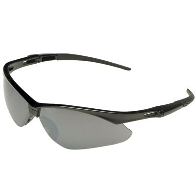 Jackson Safety® Nemesis™ Safety Glasses
