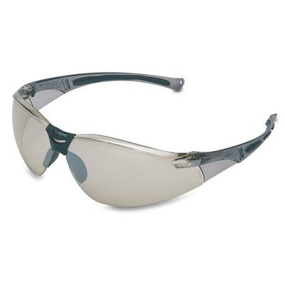 Sperian A800 Series Safety Glasses