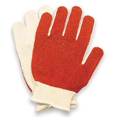 North® Smitty® Nitrile Palm-Coated Gloves Honeywell 81/1162MS
