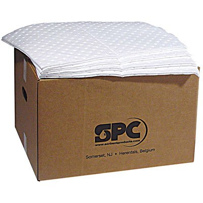 SXT® Oil-Only Absorbent Pads
