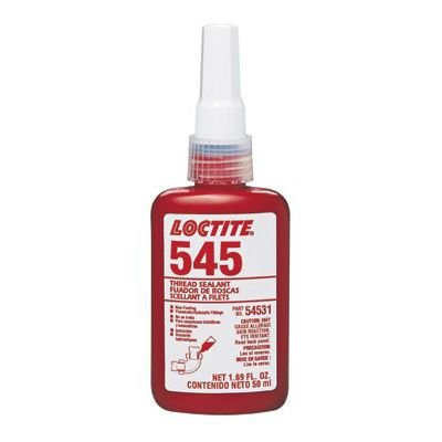 Loctite - 565™ PST® Thread Sealant, Controlled Strength  56531