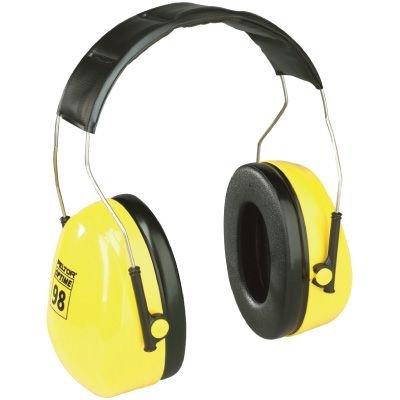 Peltor™  Optime™  98 Series Earmuffs 3M H9A