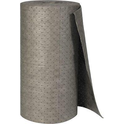 Xtra Tough Universal Absorbent Rolls