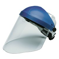 3M™ Tuffmaster™ Faceshield Windows  82701-00000