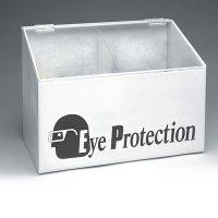 Divided Eyewear Dispenser