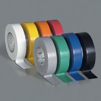 Colored Vinyl Electrical Tape