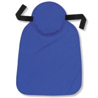 Ergodyne® Chill-Its® Cooling Hard Hat Pad  12336