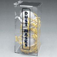 Dust Mask Dispenser