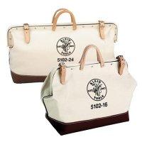 Klein Tools - Tool Bags
