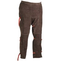Leather Chaps  44-7440