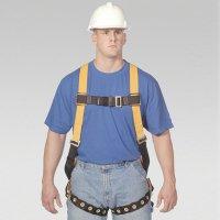 Miller®   Titan™  Full Body Harnesses