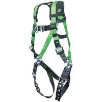 Miller® Revolution™ Construction Harness