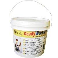 Miller® Titan™ ReadyWorker Fall Protection Kit