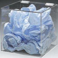 Protective Wear Dispenser