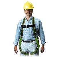 Miller® DuraFlex® Harness