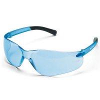 Crews BearKat® Safety Glasses