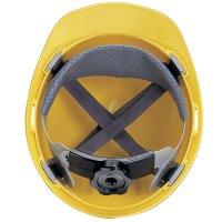 MSA Fas-Trac Liner Hard Hat Suspensions - MSA 10148707
