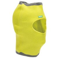 MSA V-Gard® Over Hard Hat Full Face Protector MSA 10118418