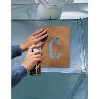 Oilboard Stencil Combo Packs