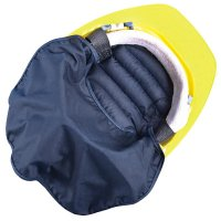 OccuNomix MiraCool® Cooling Hard Hat Pad Occunomix UB969