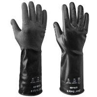 Showa® Best® Butyl Gloves