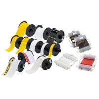 BBP31 Printer Supply Starter Kit - General Industrial & Basic 5S