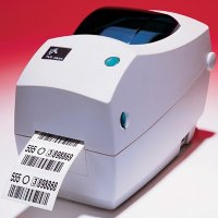 TLP2824 Printer