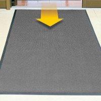 Indoor Wiper Mat