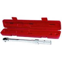 Proto® - Foot Pound Ratchet Head Torque Wrenches  6008C