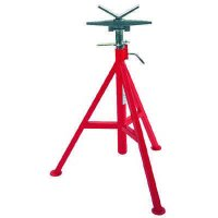 Ridgid® - Pipe Stands  56662