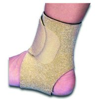 Mueller® Adjustable Ankle Support - Mueller 4547