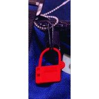 Economy Plastic Mini Lock Seals