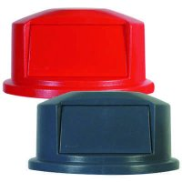 Brute® Garbage Container Dome Lid