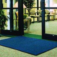 Standard Carpet Mats