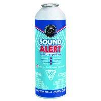 Falcon® Sound Alert Air Horn Refill