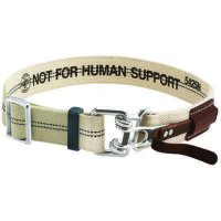 Klein Tools - Quick Release Tool Belts  5425M