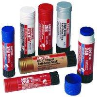 Loctite - Thread Treatment Sticks