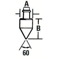 Proto® - Standard Tips  4012T