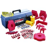 All-In-One Lockout Kits