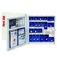 ANSI SmartCompliance™ Class A+ Large First Aid