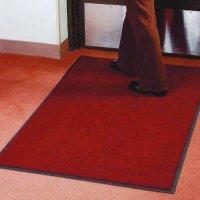 Economy Carpet Mats