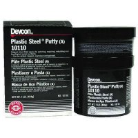 Devcon - Plastic Steel® Putty (A)  10110