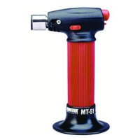 Master Appliance - Microtorch® Models MT-11 & MT-51