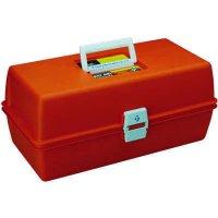 Response First Aid Kit  FA-504
